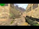 Counter Strike 1.6 | Растащил как Маркелов!