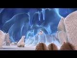 Трейлер мультфильма Норм и Несокрушимые 2016