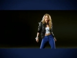 Клип Kat DeLuna – Run The Show « Clipafon