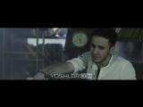 Benom-sen yiglama (2013) узбекский клип