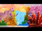 Clube das Winx 7 - Episódio 15 - As Pedras Mágicas