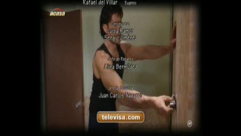 Porque el amor manda(Mexic2012)-sub romana-35 c