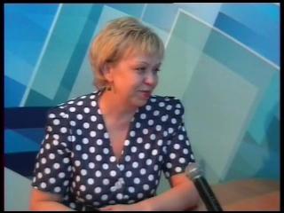 Картинки к 85 летию волховского района