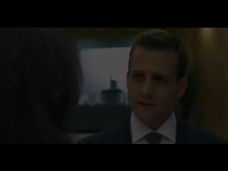 Промо + Ссылка на 2 сезон 13 серия - Форс-мажоры / Костюмчики / Suits
