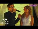 Мисс Облака 2012 - РесторанБар «Облака» 29.06.2012 (Vmag).mp4