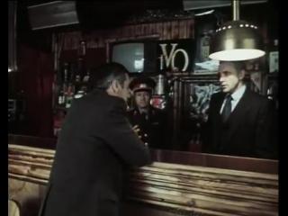 Профессия-следователь - 4 серия, часть 1 (фильм)