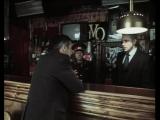Профессия-следователь - 4 серия, часть 1 фильм