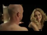 Предварительные ласки с Сержем Горелым׃ одновременный оргазм. Выпуск 1 (720 HD)