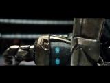 Eminem - Till I Collapse (Real Steel) [HD]