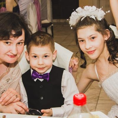 Lyudmila, 44, Magnitogorsk