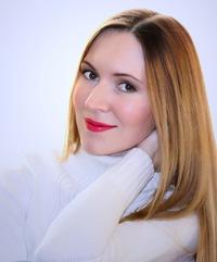 Гульфия Мингазова