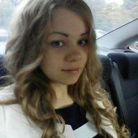 ВКонтакте Оксана Чуева фотографии