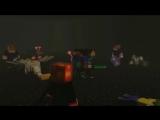 Minecraft Song ♪ I Am Believing a Minecraft CrazyCraft Parody (Minecraft Animation)