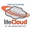 LiteCloud Community | Mc.LiteCloud.Me