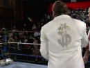 WWF Monday Night RAW (24.05.1993)