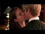 French Latino - Historia De un Amor - Clip Video