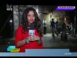 Бьянка сняла клип о любви и хэйтерах / PRO-Новости на МУЗ-ТВ