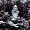 Ufo Vasin