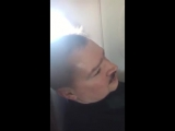 Интервью сына генпрокурора Чайки