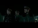 Счастливого Рождества (2005) - ТРЕЙЛЕР