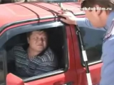 Анекдоты про ГАИшников (видео) Класс__low