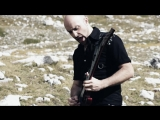 KALEDON - A Dark Prison Official Video (1)