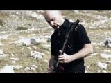 KALEDON - A Dark Prison Official Video (1)
