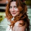 Ekaterina Gvildis