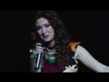 Юлия Руцкая - Аппак суйуу (Сольный концерт)