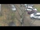 Во дворе-118 (02.11.2015)