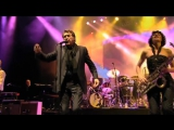 Bryan Ferry - Let's Stick Together (Live In Lyon 2011)