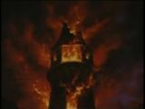 Detectiu Conan - 136 - El cas de la investigació del castell antic de color blau (1ª part)