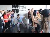 DSC_1945 MYWAY DANCE ACADEMY екзамен))) Ч-8!!
