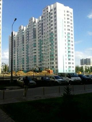 Справку с места работы с подтверждением Мелитопольская улица справка 2 ндфл купить челябинск