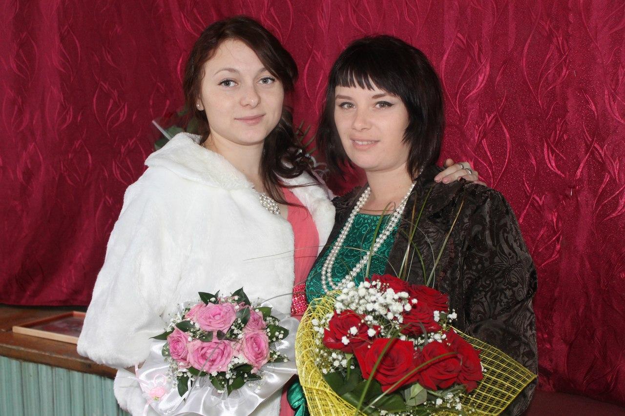 Татьяна Ершова, Москва - фото №1
