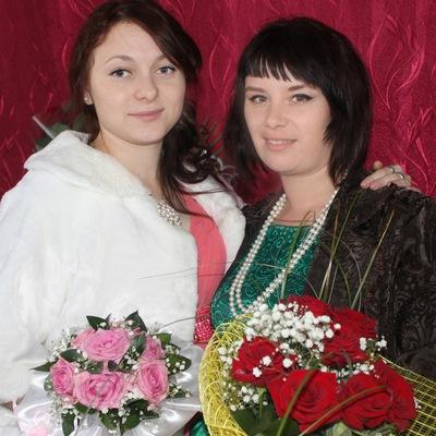 Татьяна Ершова, Москва