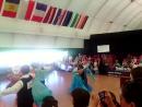Khobbi klass E 14 06 25 tango