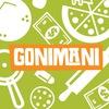 Gonimani | Гонимани – доставка еды в Москве