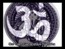 Ganesh Mantra - Obstacle Breaker (STROBE)