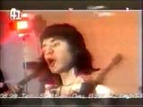 Мальчишка (Евгений Осин) 1993г