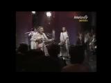 Georges Moustaki - Nous Sommes Deux