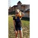 Кристина Осипенко фото #28