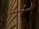 прикол из фильма скауты против зомби