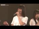 HKT48 Higashi Nihon Dashinsai Fukko Shien Tokubetsu Koen〜Dareka no Tame ni Project 2016〜