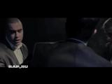 Slim - Звезды Свет Feat. НеБезДари