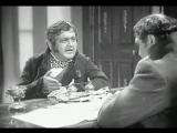 Ротшильд. Очень редкий фильм 1940 года. Актуален и сегодня!