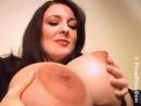 Lorna Morgan - Большие натуральные сиськи