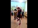 Ритмичный танец )Оглохли все;)Африка, Африка, Африка жирафлика