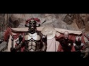 Fallout: Легат Ланий [Фанатский Фильм] | Fallout: Lanius [Live Action Fan Film]