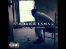 Kendrick Lamar - Swimming Pools (Drank) (Extended Version)